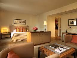 hotel rocco forte villa kennedy frankfurt am main germany from us