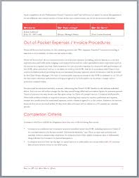 construction contract template california free best resumes