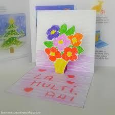 87 best my blog lumea noastra colorata images on pinterest cus