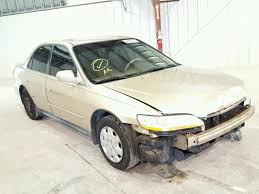 2002 honda accord lx for sale 1hgcg56452a119158 2002 gold honda accord lx on sale in fl