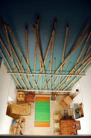 Awesome Home Decor Canopy Awesome Home Decor