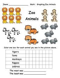 best 25 preschool zoo theme ideas on pinterest jungle