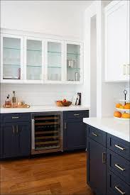 paint kitchen island kitchen blue painted kitchen cabinets cabinet color ideas blue