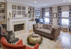 Contemporary Wingback Chair Design Ideas Delightful Reupholster A Wingback Chair Decorating Ideas Gallery