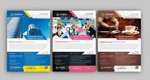 fliers templates flyers templates business flyer templates free business template
