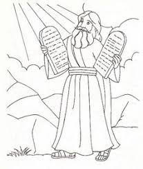i am the light of the world coloring page sunday ideas