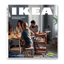 Wohnzimmer Einrichten Katalog Jugendzimmer Ikea Katalog Gerakaceh Info