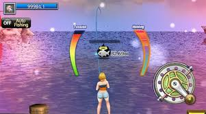 for android 2 3 apk fishing 1 2 3 fishing world tour for android free