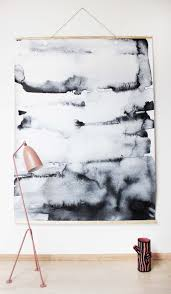 59 best wall art images on pinterest drawings paintings and