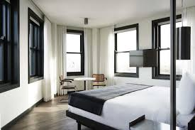 hotel the robey chicago il booking com