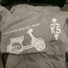 kyle u0027s scooter shop