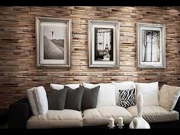 Decorative Styles Decorative Panels And Wall Coverings For All Decoration Styles