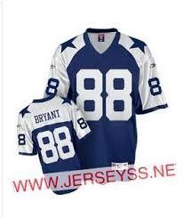 dallas cowboys fan club dallas cowboys images cheap dallas cowboys jersey wallpaper and