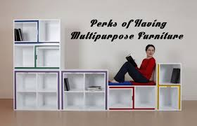 perks of having multipurpose furniture 4th philippine property expo
