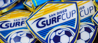 surf cup sports home