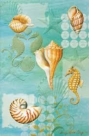 pumpernickel greeting cards pumpernickel press greeting card shell coast andy thornal company