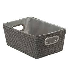 Bathroom Towel Storage Baskets by Diy Bathroom Towel Storage Ideas Bathroom Basket Organizers