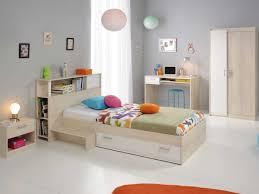 chambre taupe et bleu chambre taupe et blanc images lit enfant vue beau blanche bleu