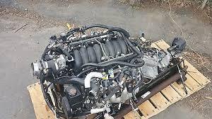 camaro ls1 engine 99 trans am camaro ls1 engine with manual borg warner t56