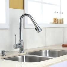 Gold Kitchen Sink Gold Faucet Kitchen Medium Size Of Other Black Kitchen Sink