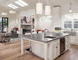 american kitchen design gallery