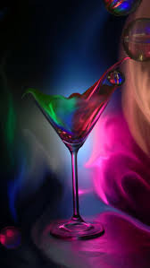 martini wallpaper 218 best wallpapers images on pinterest wallpapers walls and