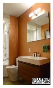 bathroom remodel lutgen companies st cloud roofing siding
