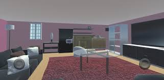 interior designer home room creator interior design apps on play