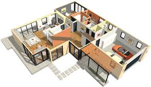 l shaped house with porch 2 floors house plan idea come with l shaped house plan with l