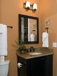 the 25 best orange bathroom decor ideas on pinterest orange