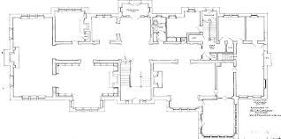 palm beach 2nd floor plans pinterest palm beach cool glensheen