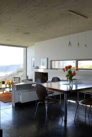 103 best dining room images on pinterest dining room design