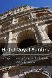 Wohnzimmerm El Royal Oak Die Besten 25 Hotel Royal Ideen Auf Pinterest Marokko