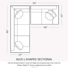 shallow seat depth sofa standard sofa dimensions couch for sale standard sofa dimensions in