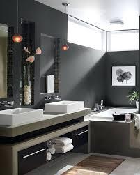 Bathroom Lighting Pendants Pendant Bathroom Lights White Round Matte Glass Pendants Over
