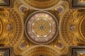 church ceilings 21 absolutely breathtaking church ceilings from around the world