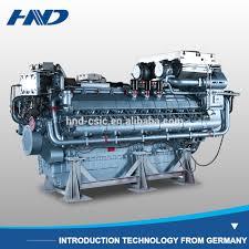 3 cylinder marine diesel engine 3 cylinder marine diesel engine