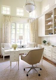 Home Office Curtains Ideas Collections Of Home Office Layouts And Designs Free Home