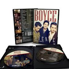 the best dvd boyce avenue 2 dvd bonus cd set the best of vol 2