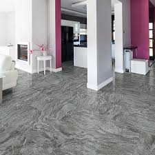 5 things you need to about luxury vinyl flooring