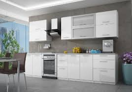 European Made DIY And Kitset Kitchens Kitchen Cabinets And Stones - Kitchen cabinets nz
