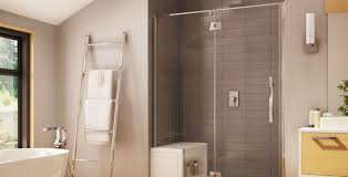 shower amazing kohler shower inserts veincut dune shower walls