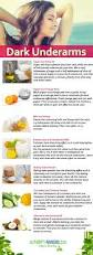 best 20 underarm hair removal ideas on pinterest homemade hair