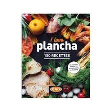 livre de cuisine professionnel livre de cuisine professionnel la redoute