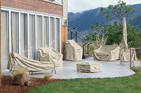Zing Patio How To Protect Your Outdoor Furniture Season After Season Zing