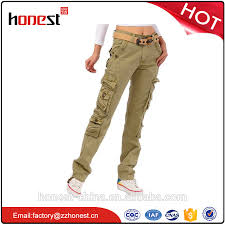 Comfortable Trousers For Women Comfortable Chino Pants For Women Comfortable Chino Pants For