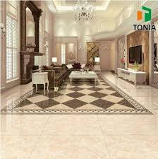 600x600 800x800 tulip design high gloss polished porcelain