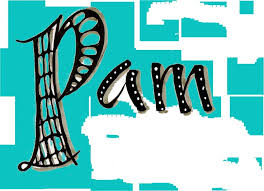 doodle with name best 25 doodle name ideas on zen doodle patterns