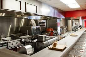 cuisine doyon doyon cuisine opening hours 525 rue du marais québec qc
