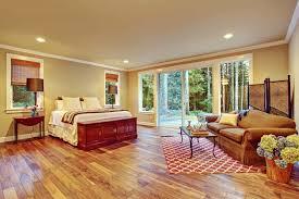 Laminate Flooring San Jose Wood Flooring Company San Diego U0026 Temecula Woodworks Fine Floors